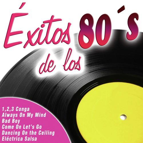 Spirit In The Sky Lyrics Exitos De Los 80 S Only On Jiosaavn
