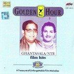 Nishaaleni Naadu Song - Download Golden Hour - Ghantasala