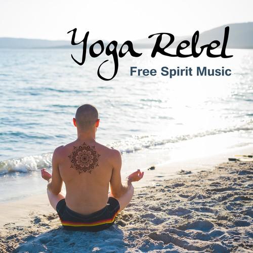 Sleepy Spirits Song - Download Yoga Rebel (Free Spirit Music