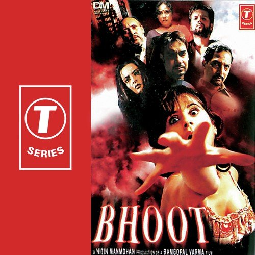 Bhoot In Hindi Free