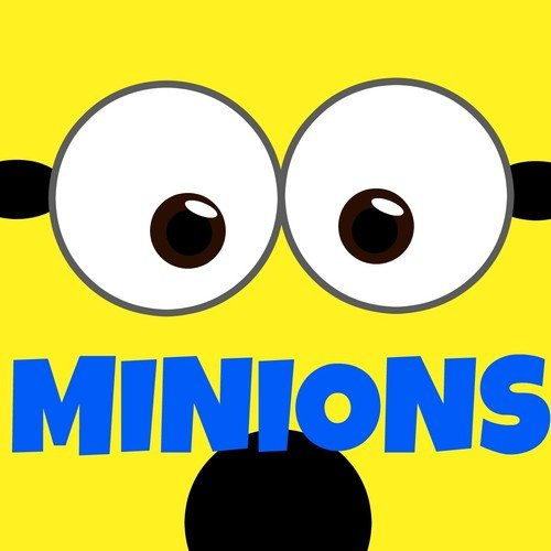 minions 3 full movie online free download