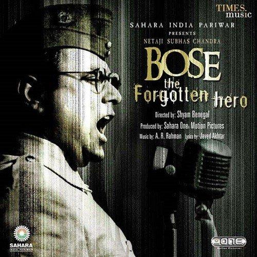 Bose: The Forgotten Hero Telugu Movie In Hindi Download
