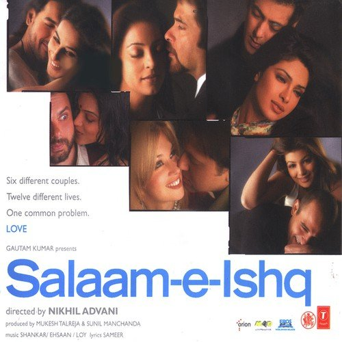 salaam e ishq full movie hd video download