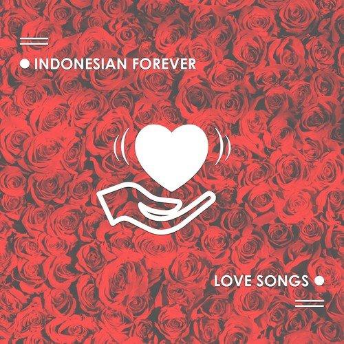 Sempurna Lyrics - Indonesian Forever Love Songs - Only on