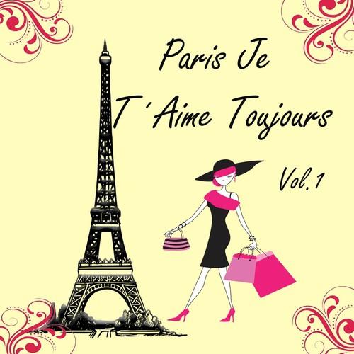 Plaisir Damour Lyrics Paris Je Taime Toujours Vol 1