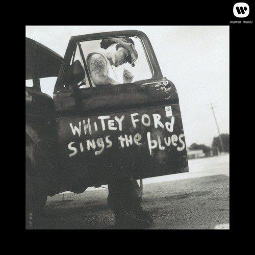 verkoopprijzen beste authentiek ziet er geweldig uit Whitey Ford Sings The Blues by Everlast - Download or Listen ...