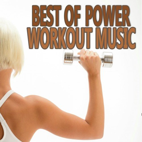 Best Of Power Workout Music by Ivan Herb - Download or