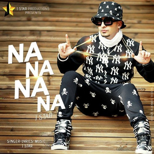 Na Na Na Na Song - Download Na Na Na Na Song Online Only on