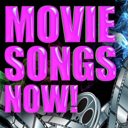 Epic movie songs free download