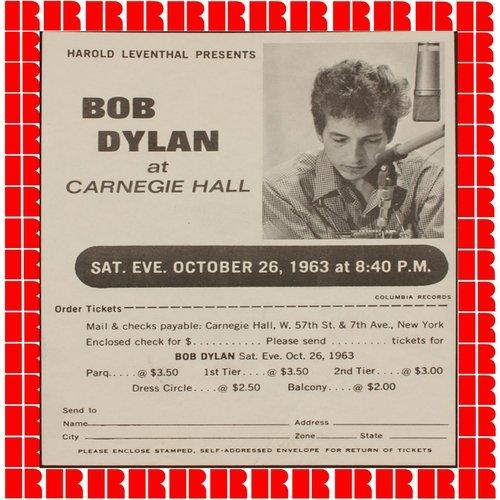 Ballad Of Hollis Brown Lyrics - Bob Dylan - Only on JioSaavn