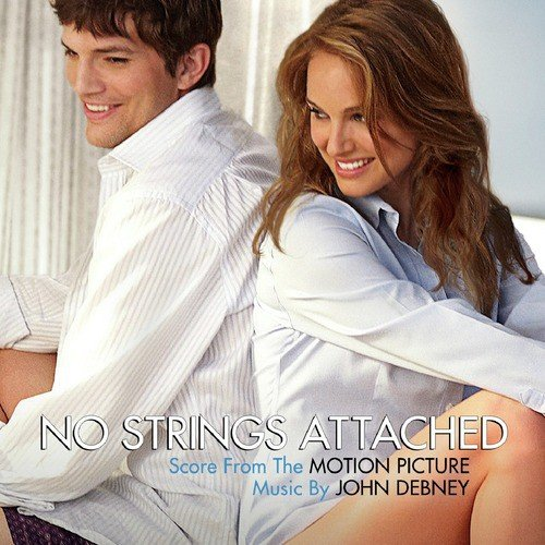 no strings attached download