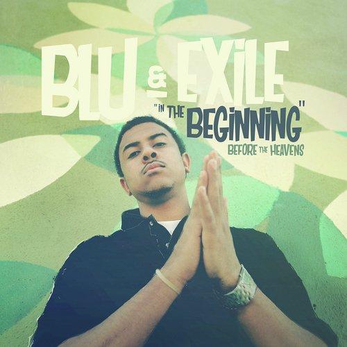 Soul Provider Lyrics - Blu & Exile - Only on JioSaavn