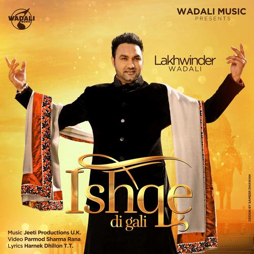 lakhwinder wadali new song mp3 free download
