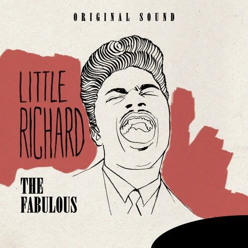 Chicken Little Baby Lyrics - Little Richard - Only on JioSaavn
