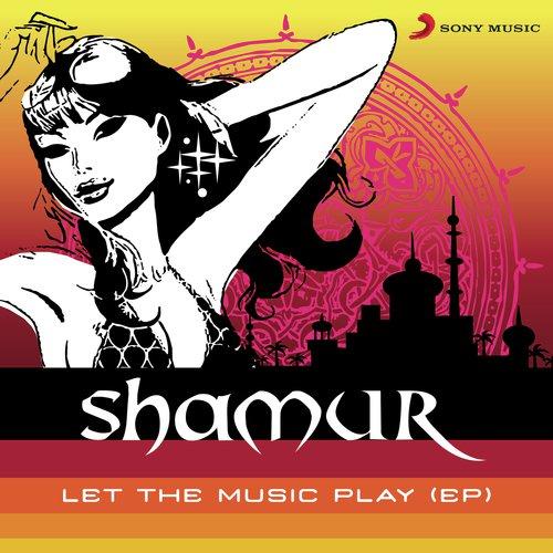 shamur rock your body song