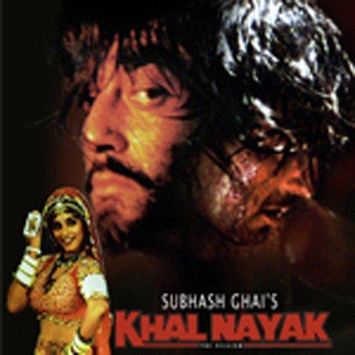 Download All Kalank (2019) Mp3 Songs in 128 Kbps & 320 Kbps