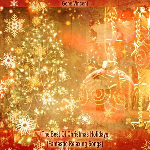 Light Of Christmas Lyrics.By The Light Of The Silvery Moon Lyrics Gene Vincent