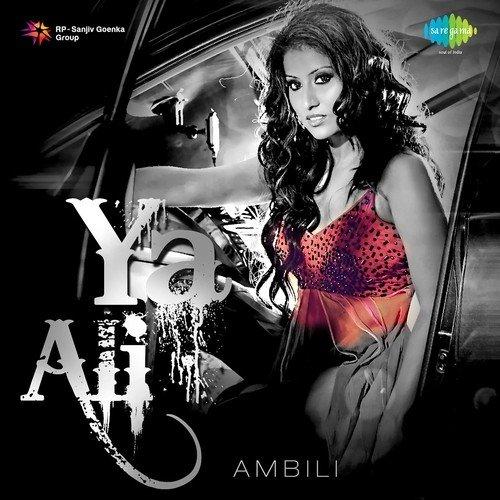 ya ali song download