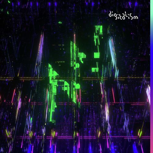Listen to Space Race Songs by Digitalism - Download Space
