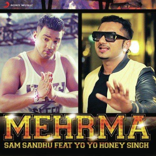 Download Full Panjabi Song Sakhiyaan: Sam Sandhu Feat. Yo Yo Honey Singh