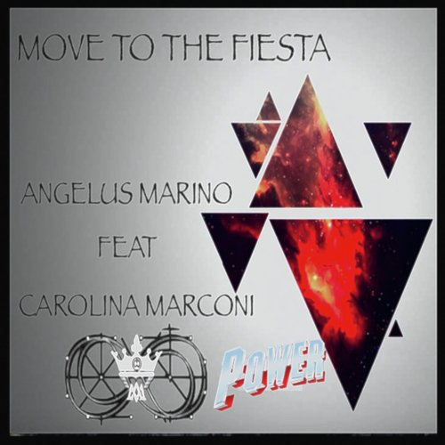 Move to the Fiesta (Power)