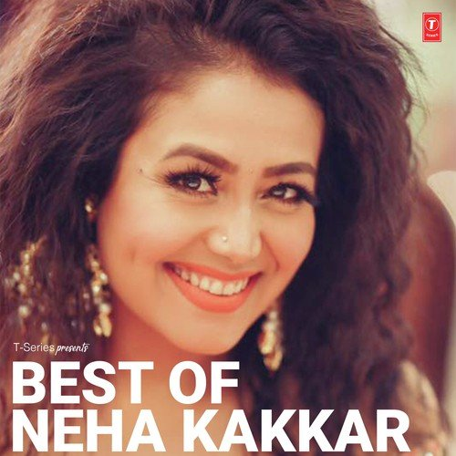 Neha Kakkar Thera Ghata Downlpad: Download Or Listen Free