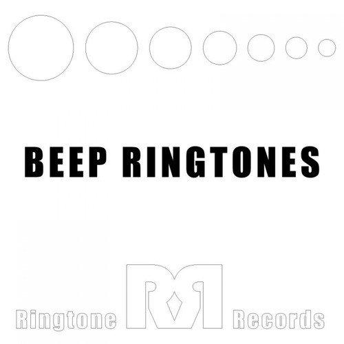 Deja Vu Ringtone Song - Download Beep Ringtones Song Online