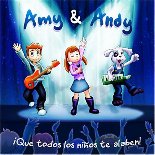 Las Mañanitas Cristianas Song Download Que Todos Los Niños Te