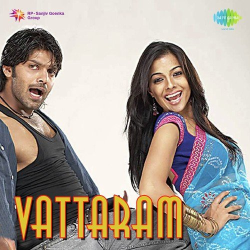 Vattaram play online and free download mp3 songs of this movie.