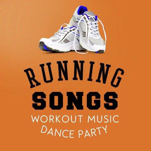 Play That Funky Music (110 BPM) Lyrics - Running Songs
