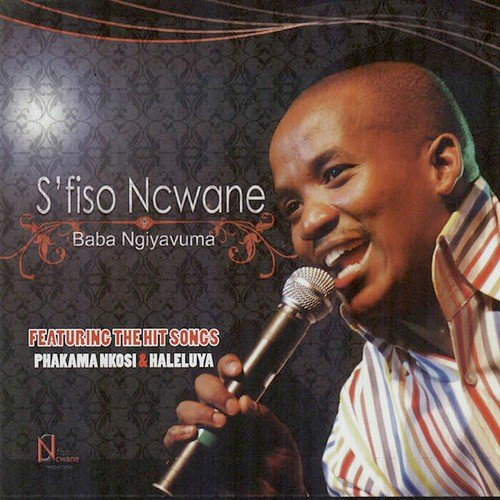 I Need You Lord Song - Download Baba Ngiyavuma Song Online Only on