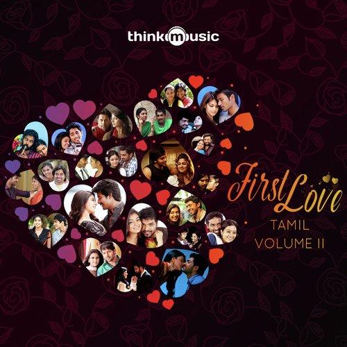 First Love - Volume 2