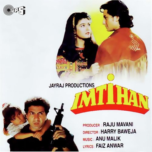 Imtihaan 4 In Hindi Full Movie Mp4 Download