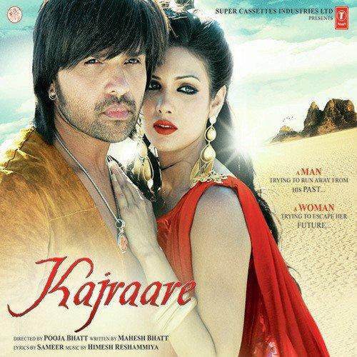Amazon. Com: karz film ( a pack of 2 dvd ) * himesh reshammiya.