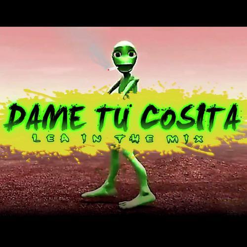 dame tu cosita song download