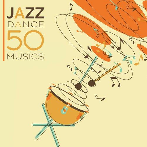 Jazz Girl Song - Download Jazz Dance – 50 Musics for