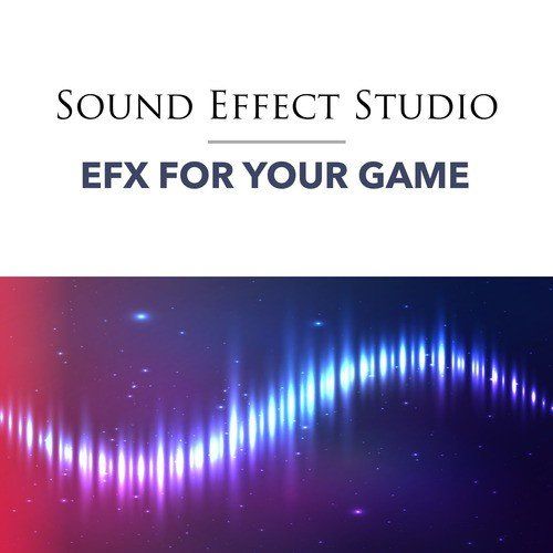 Pogo Stick Song - Download EFX for Your Game Song Online