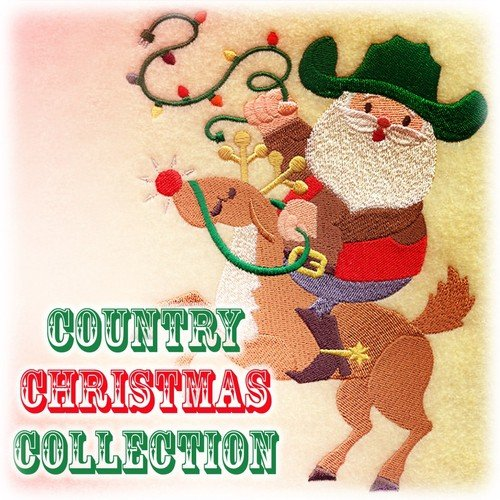 country christmas collection songs - Blue Christmas Lyrics