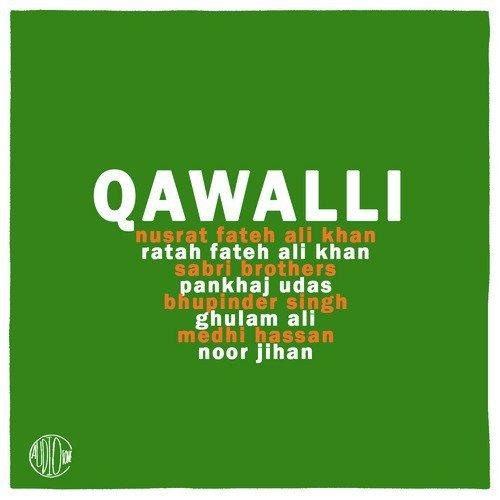 Akhiyan udeek diyan punjabi song mp3 download