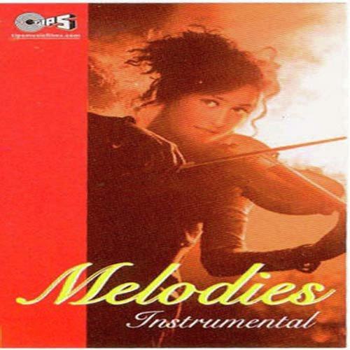 Ishq bina, taal se song download melodious instrumental song.
