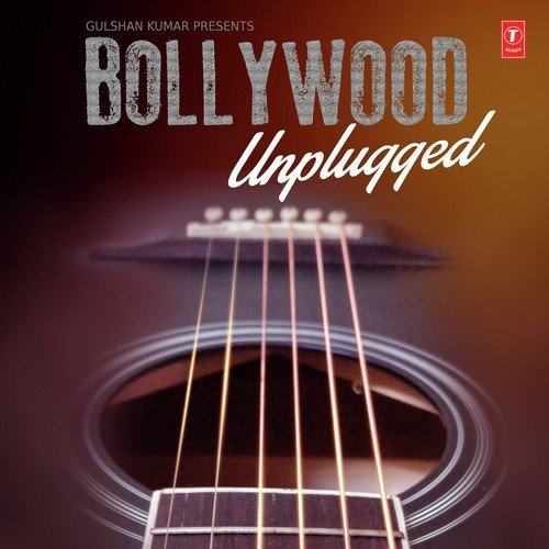 Unplugged Cover Mp3 Song