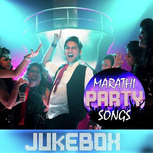 Sathyam Shivam Sundaram Songs Download Malayalam