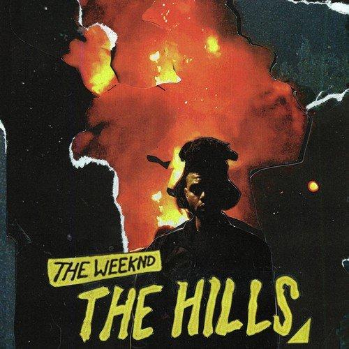The-Hills-English-2015-500x500.jpg