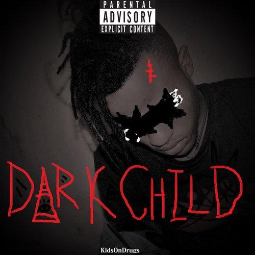 devil in the dark 2017 download