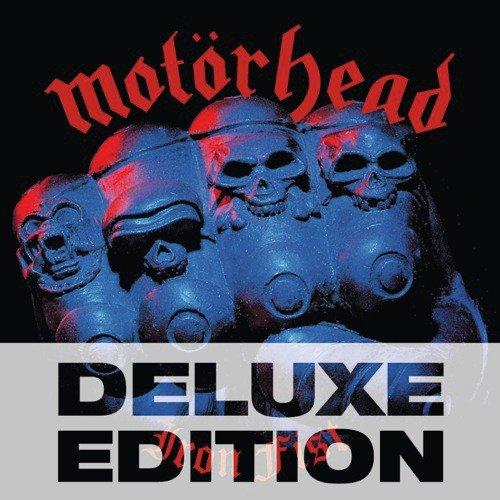 Speedfreak Lyrics - Motörhead - Only on JioSaavn