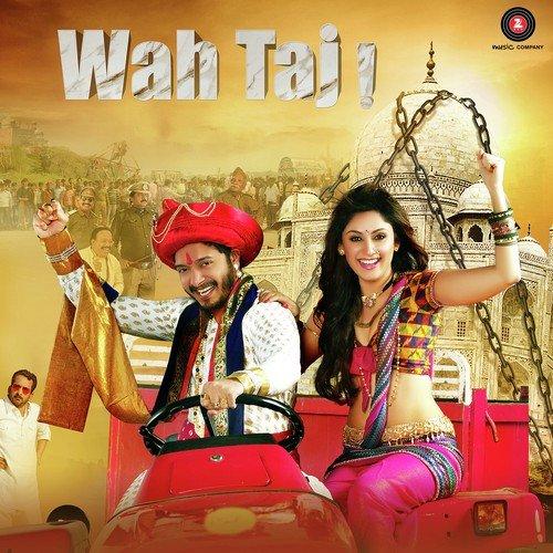 Wah Taj!