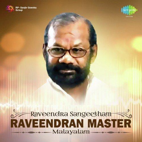 Vasantha raagangal |raveendran |k. J yesudas|k. S chitra malayalam.