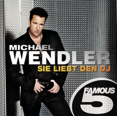 Sie Liebt Den Dj Radio Fox Lyrics Sie Liebt Den Dj Famous 5