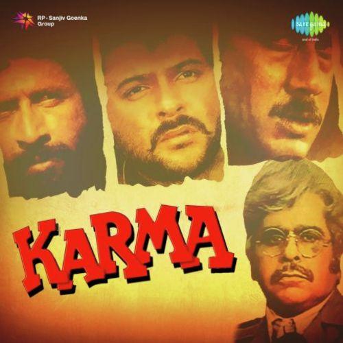 Karma-Hindi-1986-20170918120923-500x500.