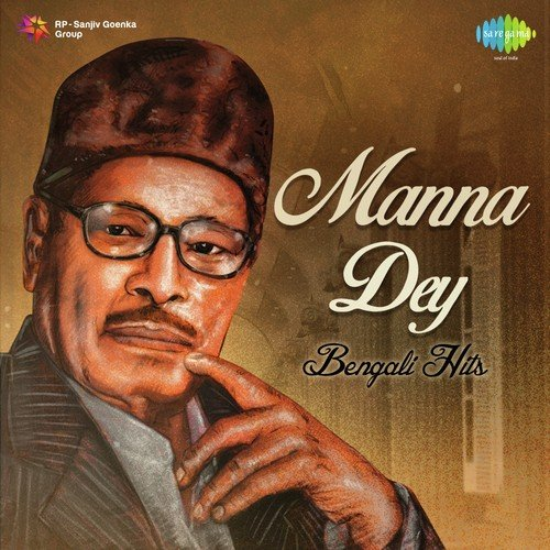 Best of Manna Dey Songs | Evergreen Hindi Songs [HD] | 25 ...